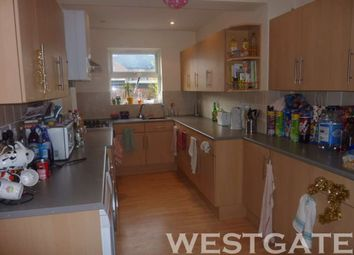Thumbnail 7 bed terraced house to rent in Norris Road, Earley, Reading