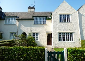 Thumbnail 3 bed terraced house to rent in Pen-Y-Dre, Rhiwbina, Cardiff.