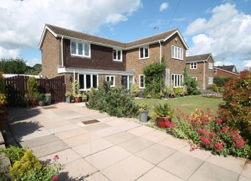 5 bed detached house for sale in Langdon Avenue, Bedgrove, Aylesbury HP21