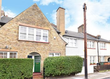 Thumbnail 2 bed property for sale in Cowick Road, Tooting