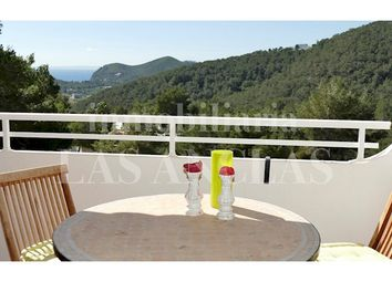 Thumbnail 2 bed apartment for sale in Valverde, Ibiza, Spain
