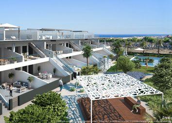 Thumbnail Apartment for sale in Villamartin Orihuela Costa, Alicante, Spain