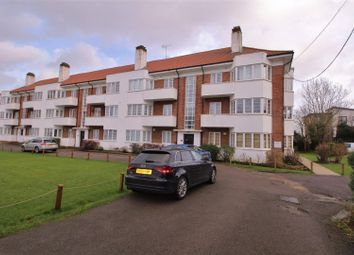 Thumbnail 2 bed property for sale in Deacons Hill Road, Elstree, Borehamwood