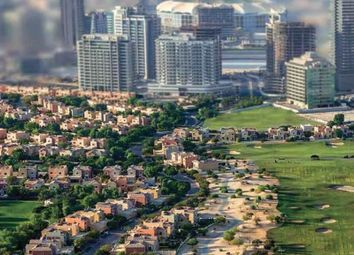 Thumbnail Studio for sale in Canal Residence West, Dubai Sports City, Dubai Land, Dubai