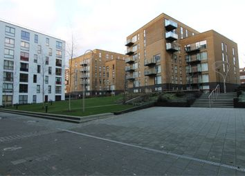 Thumbnail 1 bed flat to rent in Augustine House, Conington Road, London