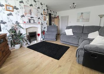 2 bed flat for sale in Maple Avenue, Morecambe LA3