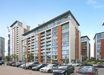 Western Gateway, London E16. Studio to rent          Just added