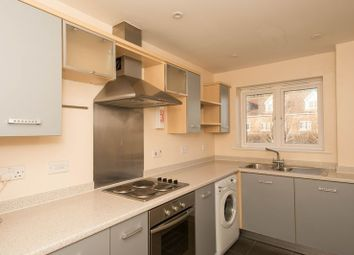 Thumbnail 2 bed flat for sale in Stanhope House, Rockwell Court, Maidstone, Kent