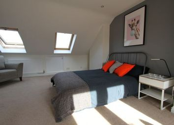Thumbnail 5 bed terraced house to rent in Argyll Street, Coventry