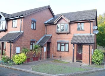 Thumbnail 2 bedroom flat to rent in Jackson Court, Titford Road, Oldbury