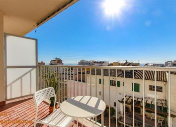 Thumbnail 1 bed apartment for sale in Carrer Robert Graves 07015, Palma, Islas Baleares