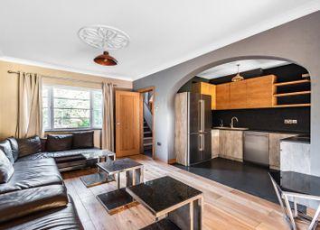 Bakers Wood, Denham, Uxbridge UB9. 3 bed detached house to rent