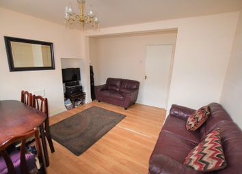 Thumbnail 2 bed terraced house for sale in Leek Road, Milton, Stoke-On-Trent