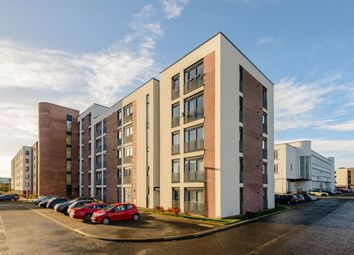 Thumbnail 2 bed flat for sale in 12/4 Arneil Drive, Edinburgh