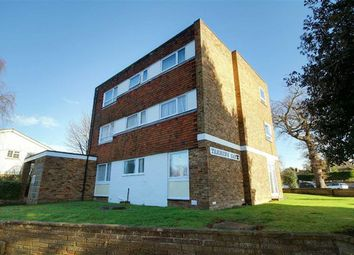 Thumbnail 2 bedroom flat for sale in Tarring Gate, South Street, Tarring, Worthing, West Sussex