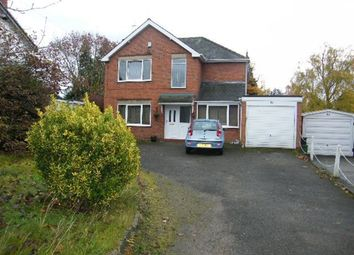 Thumbnail Room to rent in Millfield Ln, York, North Yorkshire