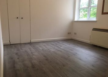 Thumbnail 1 bed flat to rent in Upton Close, London