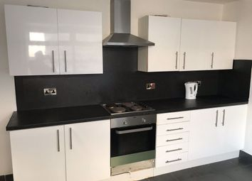 Thumbnail 4 bed property to rent in Ventnor Street, Hull