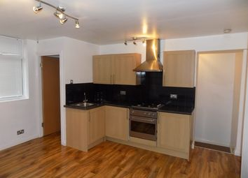 Thumbnail 1 bed property to rent in Leopold Avenue, West Didsbury, Didsbury, Manchester