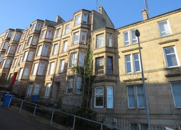 Thumbnail 2 bed flat to rent in Wardlaw Drive, Rutherglen, Glasgow