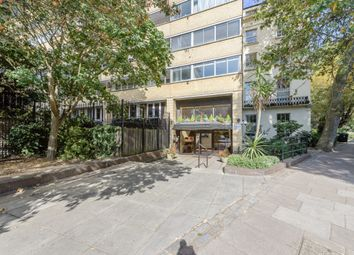 Thumbnail 2 bed maisonette for sale in Flat 202, London, London