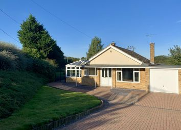 Thumbnail 3 bed detached bungalow for sale in North Lane, Marks Tey, West Of Colchester