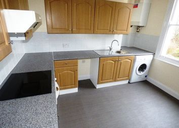 Thumbnail 2 bed terraced house to rent in Cephas Avenue, Stepney Green