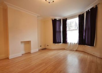Thumbnail 1 bedroom flat to rent in Victoria Avenue, Princes Avenue, Hull
