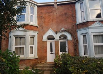 5 bed property to rent in Church Lane, Southampton SO17