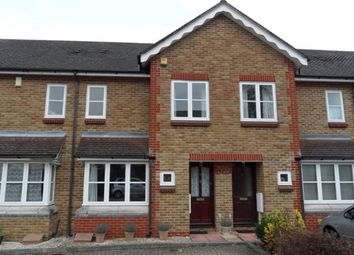 Thumbnail 3 bed terraced house to rent in Morel Court, Sevenoaks