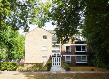 Thumbnail 2 bed flat to rent in Branstone Court, Kew Road, Kew, Richmond