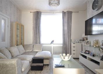 3 bed terraced house for sale in Cecil Street, Splott, Cardiff CF24