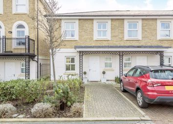 3 bed property for sale in Vallings Place, Long Ditton, Surbiton KT6