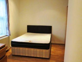 Thumbnail Room to rent in Burnham Street, Bethnal Green