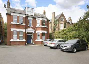 Thumbnail 2 bed flat for sale in Perry Vale, Forest Hill