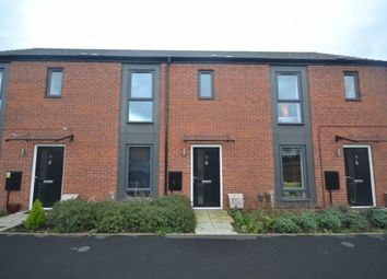Thumbnail 2 bed property to rent in Pescall Boulevard, Leicester