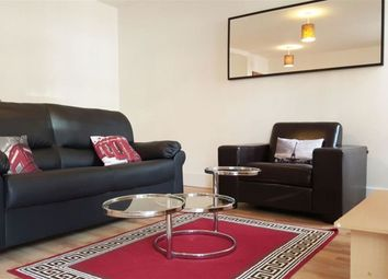 Thumbnail 1 bed flat to rent in Eastbrook Hall, Little Germany, City Centre