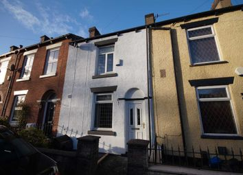 Thumbnail 2 bedroom terraced house to rent in Church Lane, Westhoughton, Bolton
