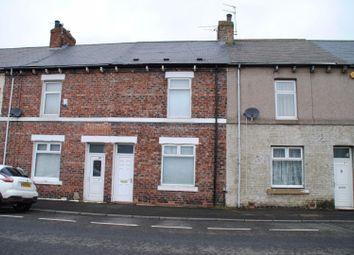 Thumbnail 2 bed property for sale in Glen Street, Hebburn