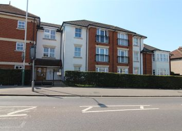 1 bed property for sale in Hornchurch Road, Hornchurch RM12