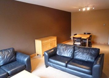 Thumbnail 2 bedroom flat to rent in 39 Malcolm Close, Mapperley Park, Nottingham