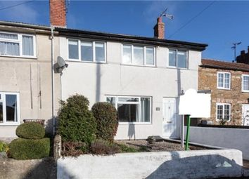Thumbnail 4 bedroom terraced house for sale in West End, Ingham, Lincoln