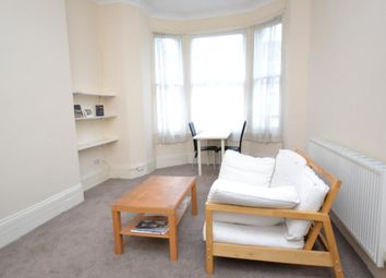 Thumbnail 2 bedroom flat for sale in Plympton Road, London