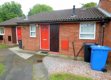 Thumbnail Property for sale in Cyril Street, Warrington