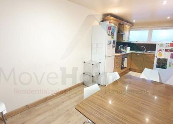 Thumbnail 1 bedroom town house to rent in Victorian Grove, Hackney