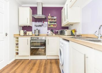 Thumbnail 2 bed flat for sale in Browning Court, Kipling Close, Malvern, Worcester