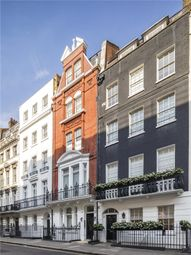 Queen Street, Mayfair, London W1J