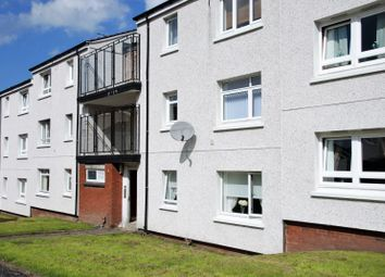 Property to rent in inverlussa isle of jura pa renting in