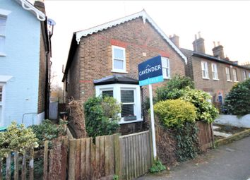 3 bed semi-detached house for sale in Borough Road, Kingston Upon Thames KT2
