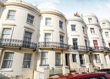10 bed terraced house for sale in Lansdowne Place, Hove BN3
